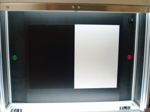 MIB-100D LC Option